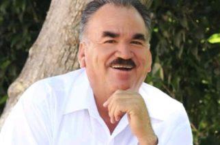 Alcaldía de San Pancho también deberá ajustarse el cinturón: Losoya