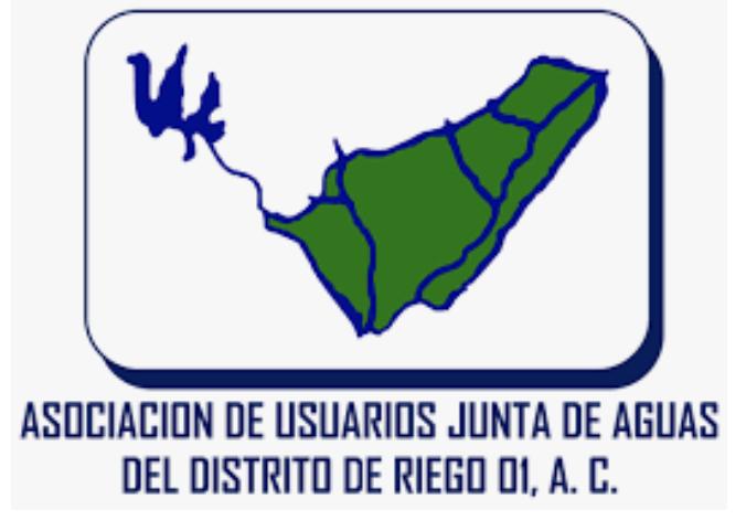 Denuncian anomalías en elección de la nueva mesa directiva del Distrito de Riego 01