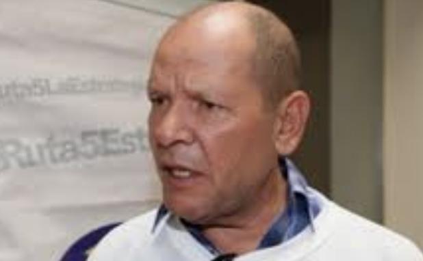 Falleció Xicotencatl Cardona Campos