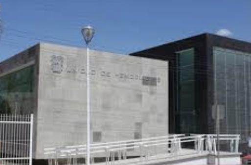 Hospital general de Calvillo al 200% de su capacidad en camas generales
