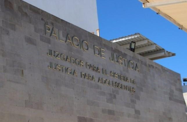 Encarcelan a dos adolescentes en Aguascalientes por secuestro