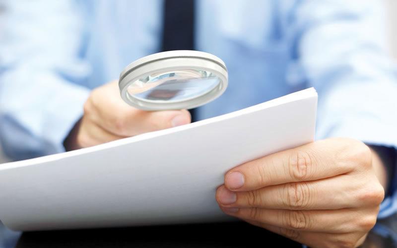 CONDUSEF alerta sobre la suplantación de identidad de 11 instituciones financieras