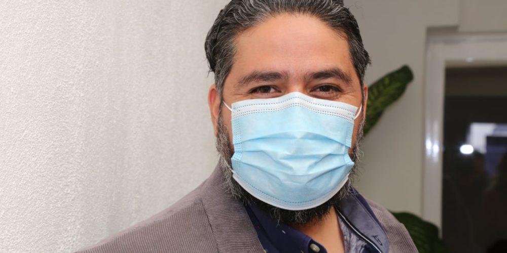 Lamentable confrontaciones entre gobierno y municipio dentro de pandemia: PRD