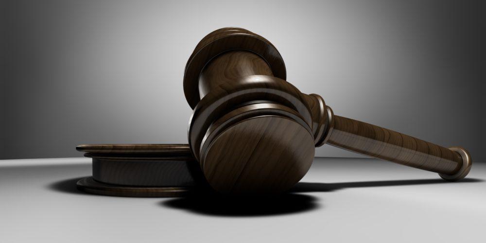 Dictan prisión preventiva a abogado penalista de Aguascalientes