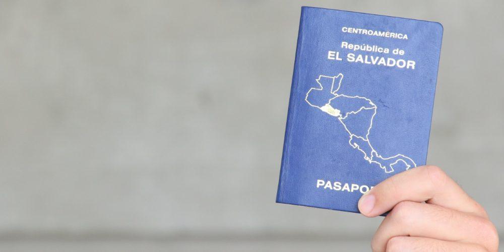 Apoya UAA a estudiantes para que puedan volver a Aguascalientes