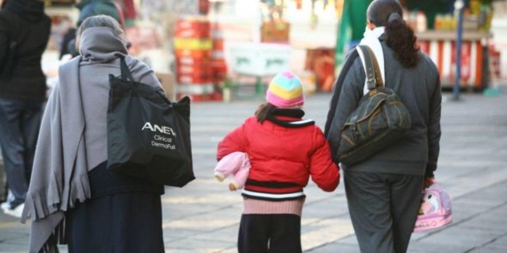 Llama ISSEA a proteger de la salud durante el invierno