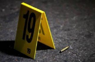 En Aguascalientes quedan impunes 4 de cada 10 homicidios dolosos