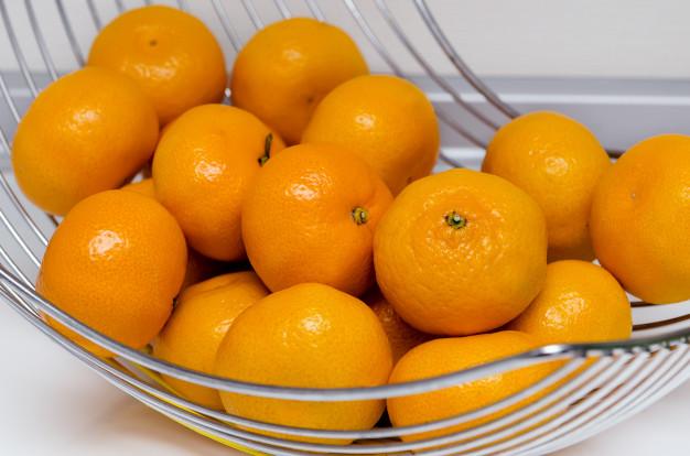 Recomienda el IMSS consumir vitaminas C, A y E durante el invierno