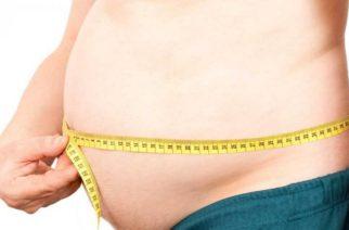 Con problemas se obesidad la mitad de la población