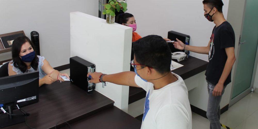 Checa dónde y cómo puedes obtener tu cédula profesional en Aguascalientes
