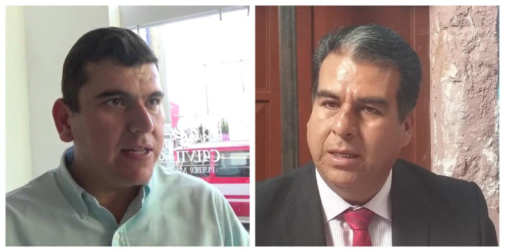 Calvillo y Pabellón rechazan volver a confinamiento, pero sí reforzarán medidas