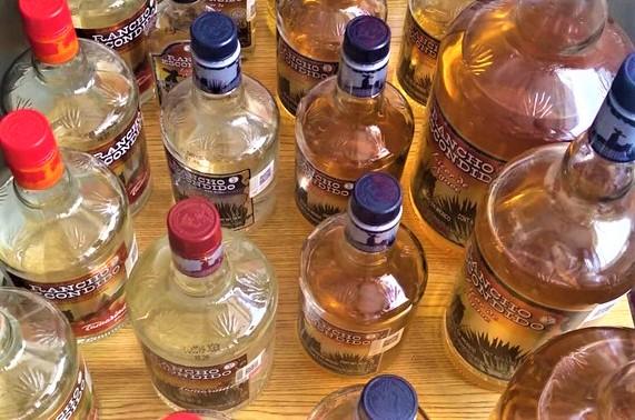 Consumo excesivo de alcohol reduce capacidad para enfrentar la pandemia: ISSEA