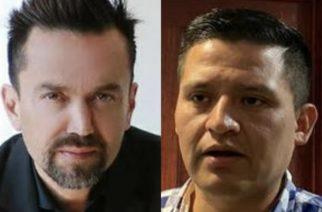 De entre ellos dos saldría el candidato de Morena a la alcaldía de Aguascalientes