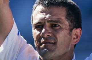 'Hay jugadores caducos llenos de Cruzazuleadas': Hermosillo