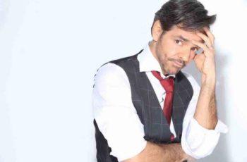 Derbez regresa a la TV con la serie de comedia 'Acapulco'