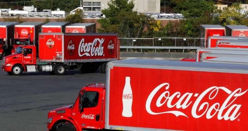 Coca-Cola anuncia el despido de 2,200 trabajadores
