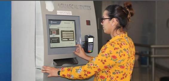 Anuncia SEFI descuentos por pronto pago del control vehicular