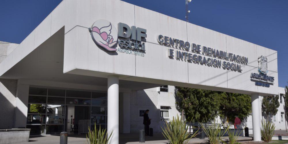 Del 28 de diciembre al 1 de enero no habrá servicio médico en el DIF estatal