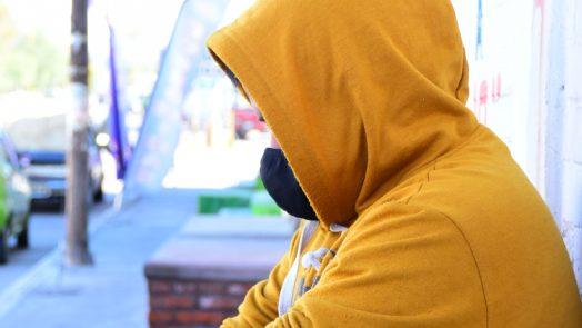 En alerta municipio de Aguascalientes por descenso de temperaturas
