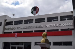 El PRI y los 30 mil pesos