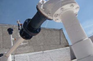 Reporta Veolia fallas en pozos por apagones de energía eléctrica