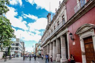 Aprueban presupuesto de egresos 2021 para el municipio de Aguascalientes