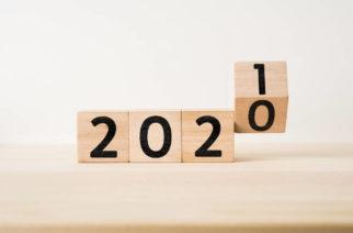 Estas son las predicciones de Nostradamus para el 2021