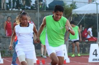 PAN, PRD y Morena rechazan aplicar pruebas Covid a atletas foráneos en Aguascalientes