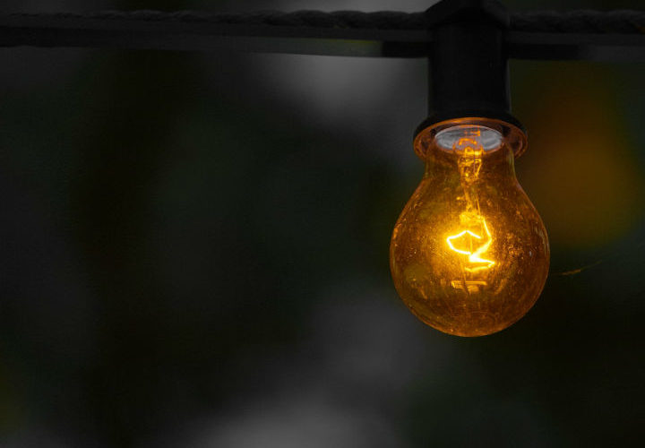 Denuncian falta de energía eléctrica en Bella Vista