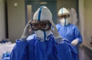 Más de 100 trabajadores de la salud rechazaron la vacuna anti covid en Aguascalientes