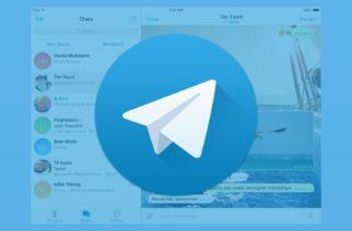 Telegram dejará de ser totalmente gratuito en 2021