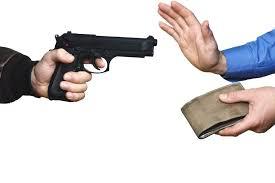 De 3 a 4 personas a diario sufren de asaltos en Aguascalientes