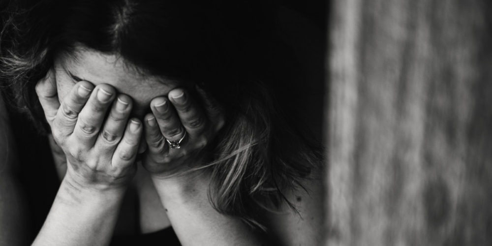 Se registran 3 suicidios este domingo en Aguascalientes y se rompe récord
