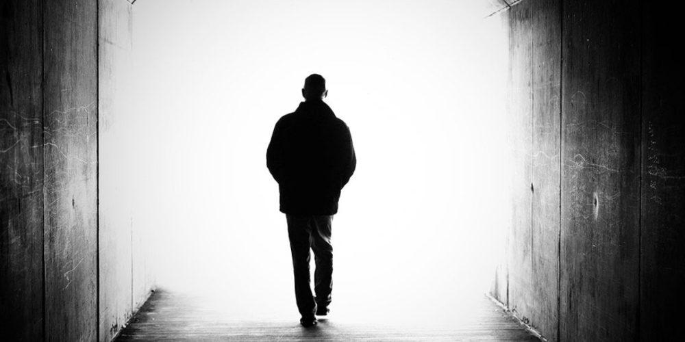 Incrementan suicidios entre adultos de Aguascalientes