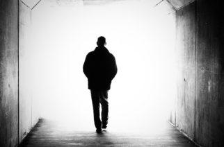Inquietante número de suicidios en Aguascalientes: diócesis