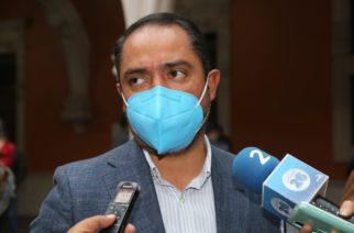 Se amparan en Rincón de Romos ante abusos de la CFE