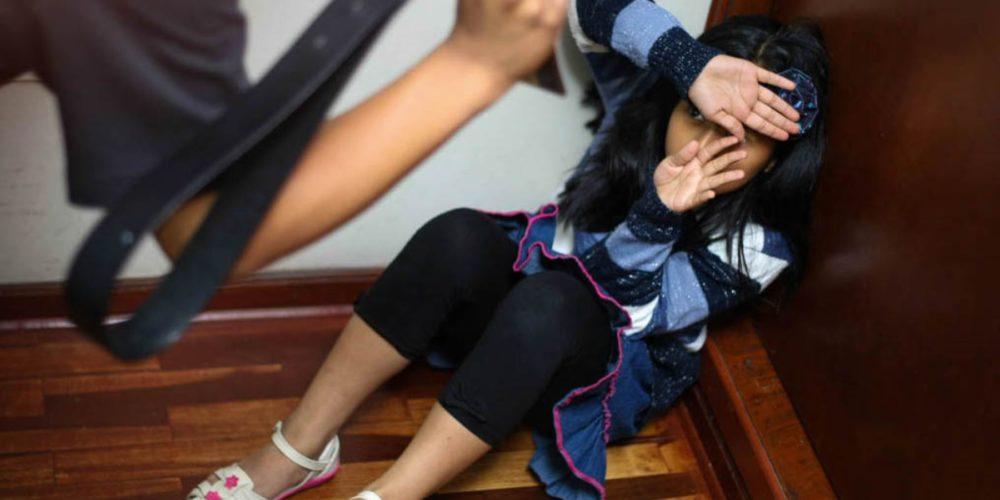 Aprueban Ley Antichancla en Aguascalientes