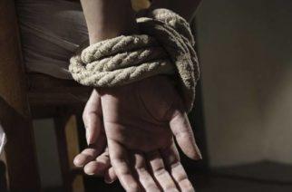 Disminuye el secuestro en 17% en Aguascalientes