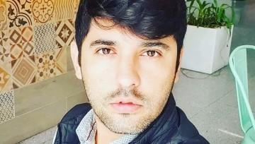 Ex participante de La Academia denuncia acoso sexual por parte de un productor