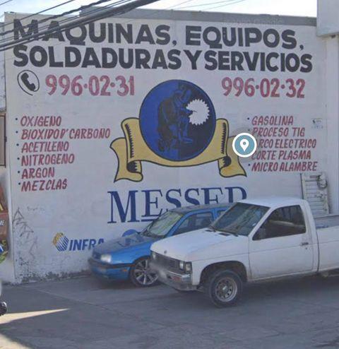 Denuncian abuso en venta de tanques de oxígeno en Aguascalientes
