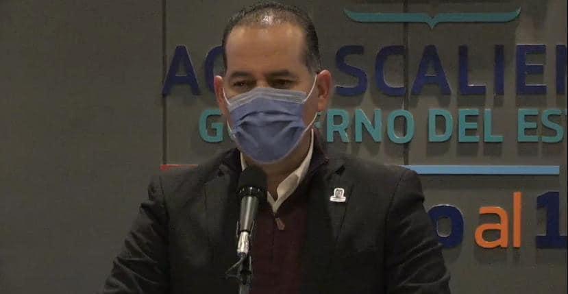 Falta de medicamentos, complica controlar la pandemia: Orozco
