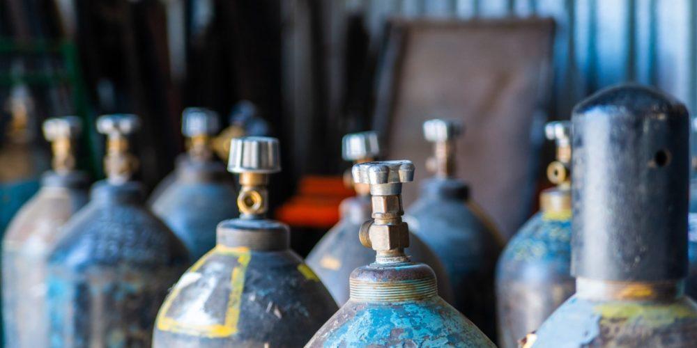 Brindarán oxígeno gratuito a domicilio en Aguascalientes