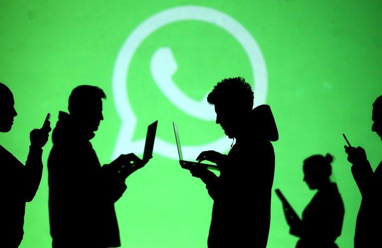 WhatsApp pospuso por 3 meses los cambios en las normas de su servicio