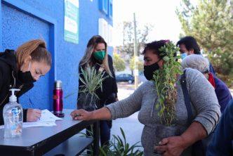 Municipio de Aguascalientes promueve la educación ambiental