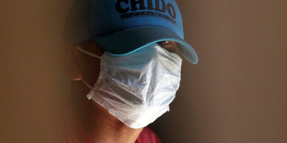 México acumula 1,455,219 casos de contagios por Covid-19