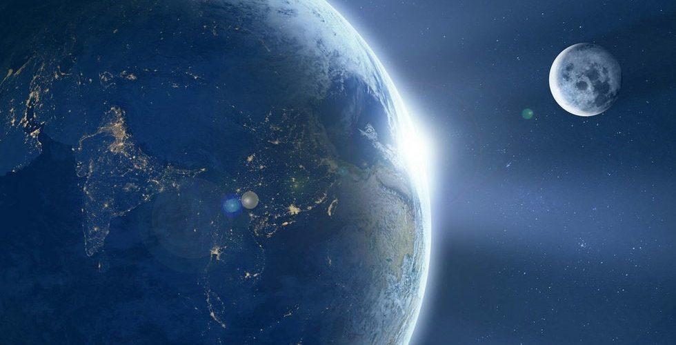 """La segunda """"luna"""" de la Tierra desaparecerá para siempre el 2 de febrero"""