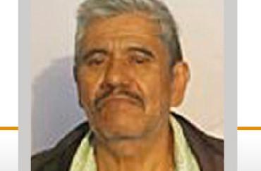 Piden ayuda para localizar a Gonzalo, se extravió en Guadalajara