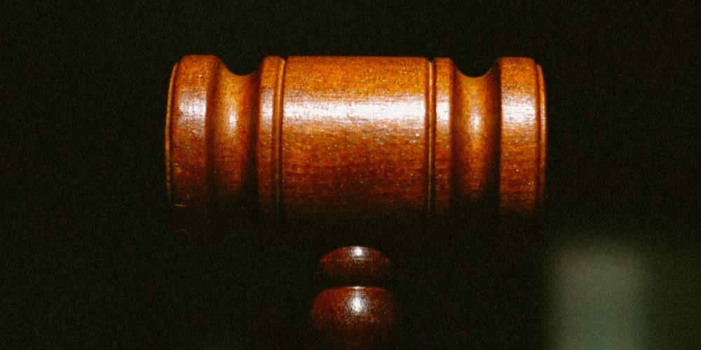15 años de cárcel a Noé Rangel por violar a su hijastra
