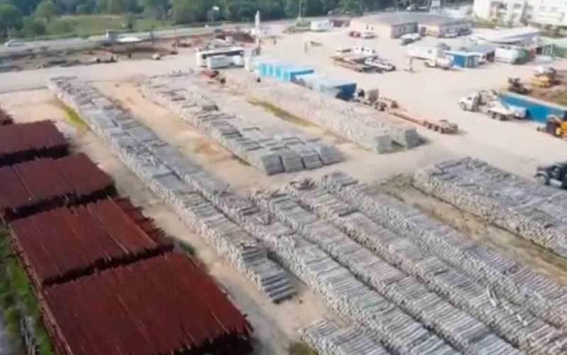 Yucatecos obtienen suspensión provisional contra obras del Tren Maya