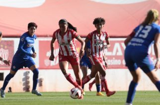 Centellas debuta con derrota ante Cruz Azul